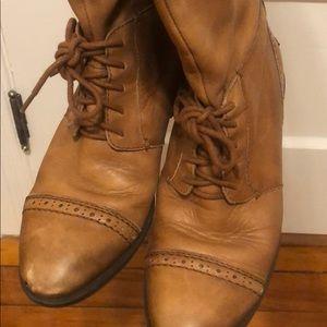 Sam Edelman Shoes - Sam Edelman Perron Boot